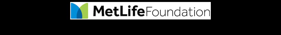 metlife-foundation_horiz_logo_rgb.png