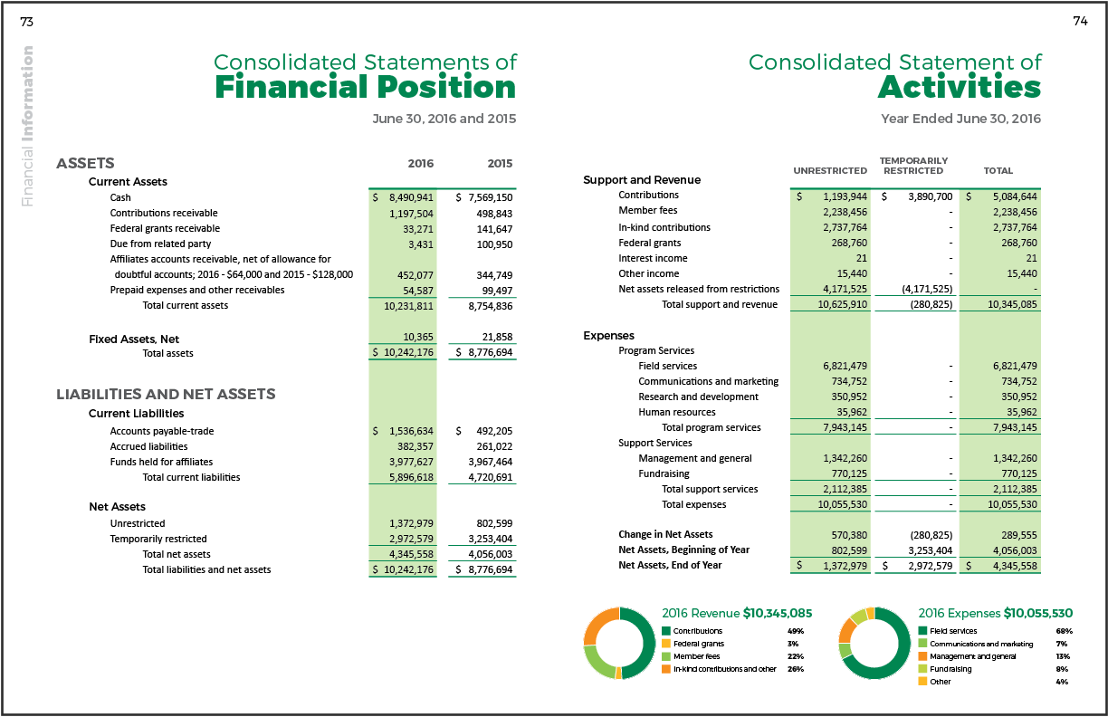 2016 Annual Report Financial-2.png