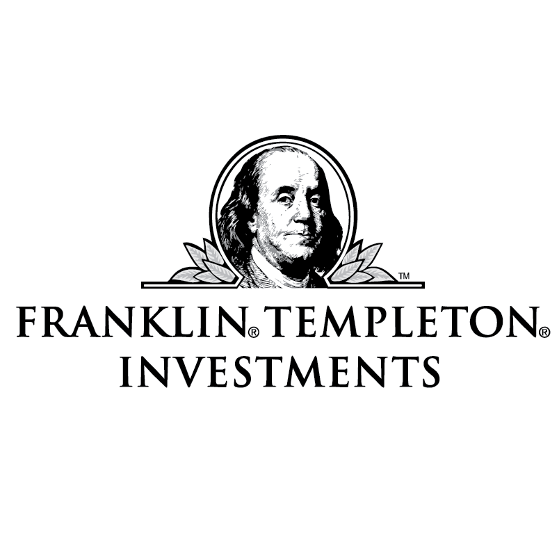 Franklin_Templeton_Investments.png