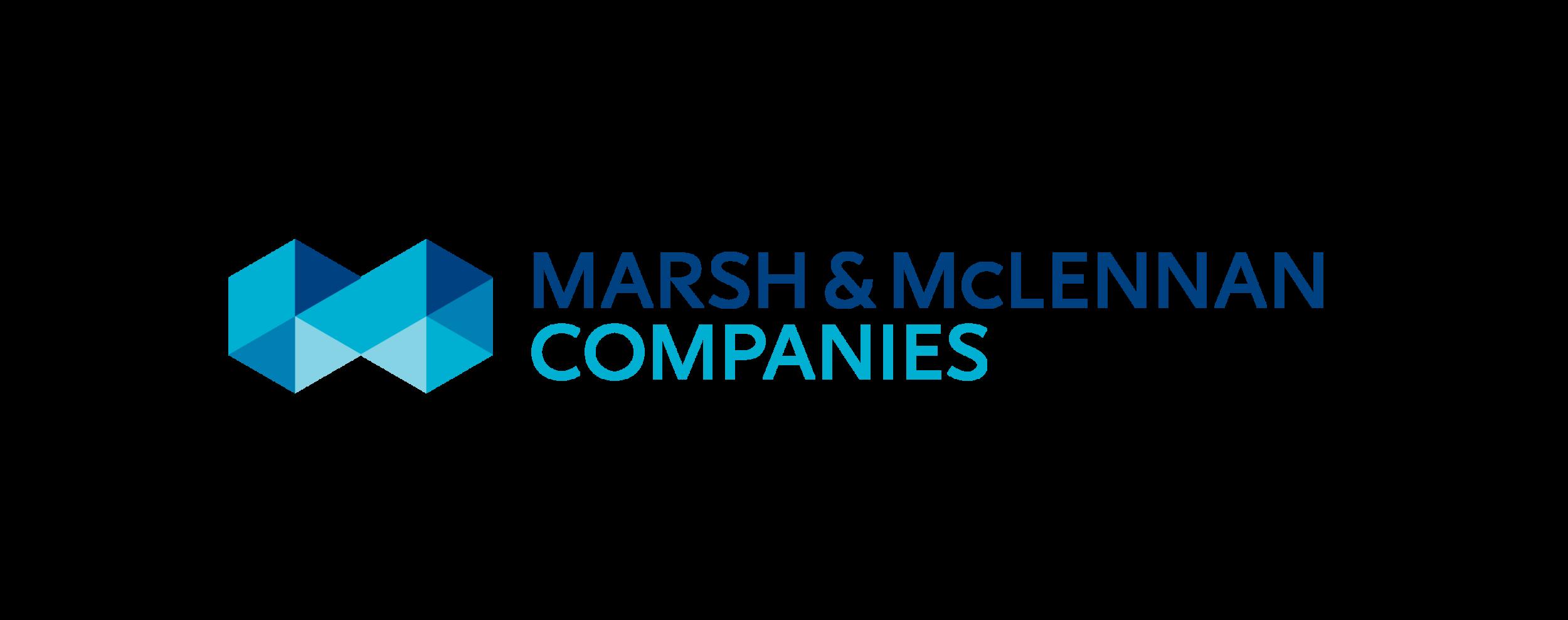 mmc_horizontal_logo-01.png
