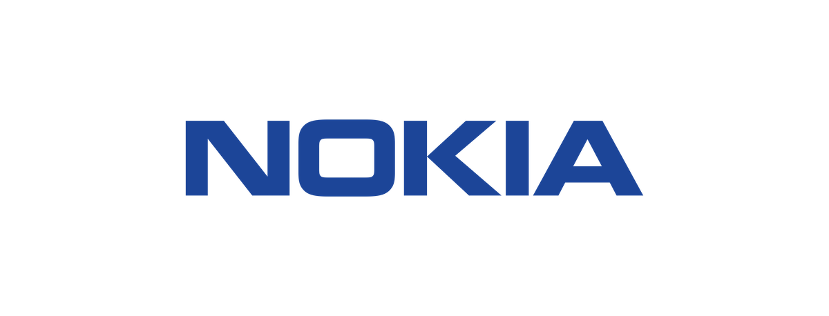 placeholder-nokia-logo-01.png