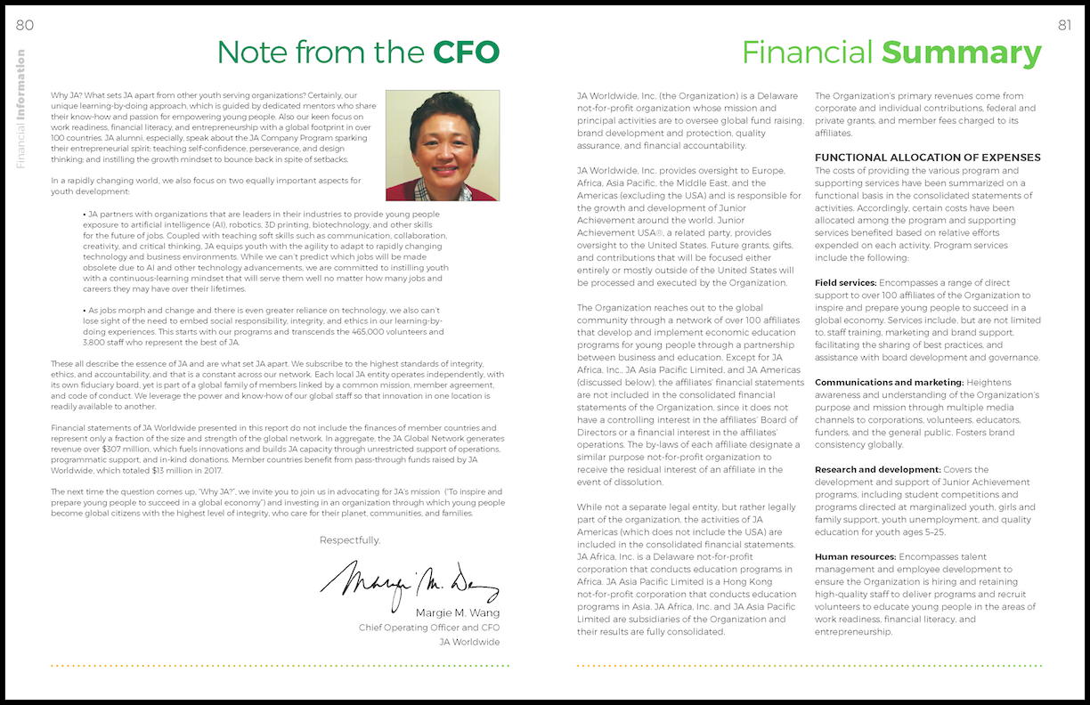 2017 Annual Report Financial-1.png