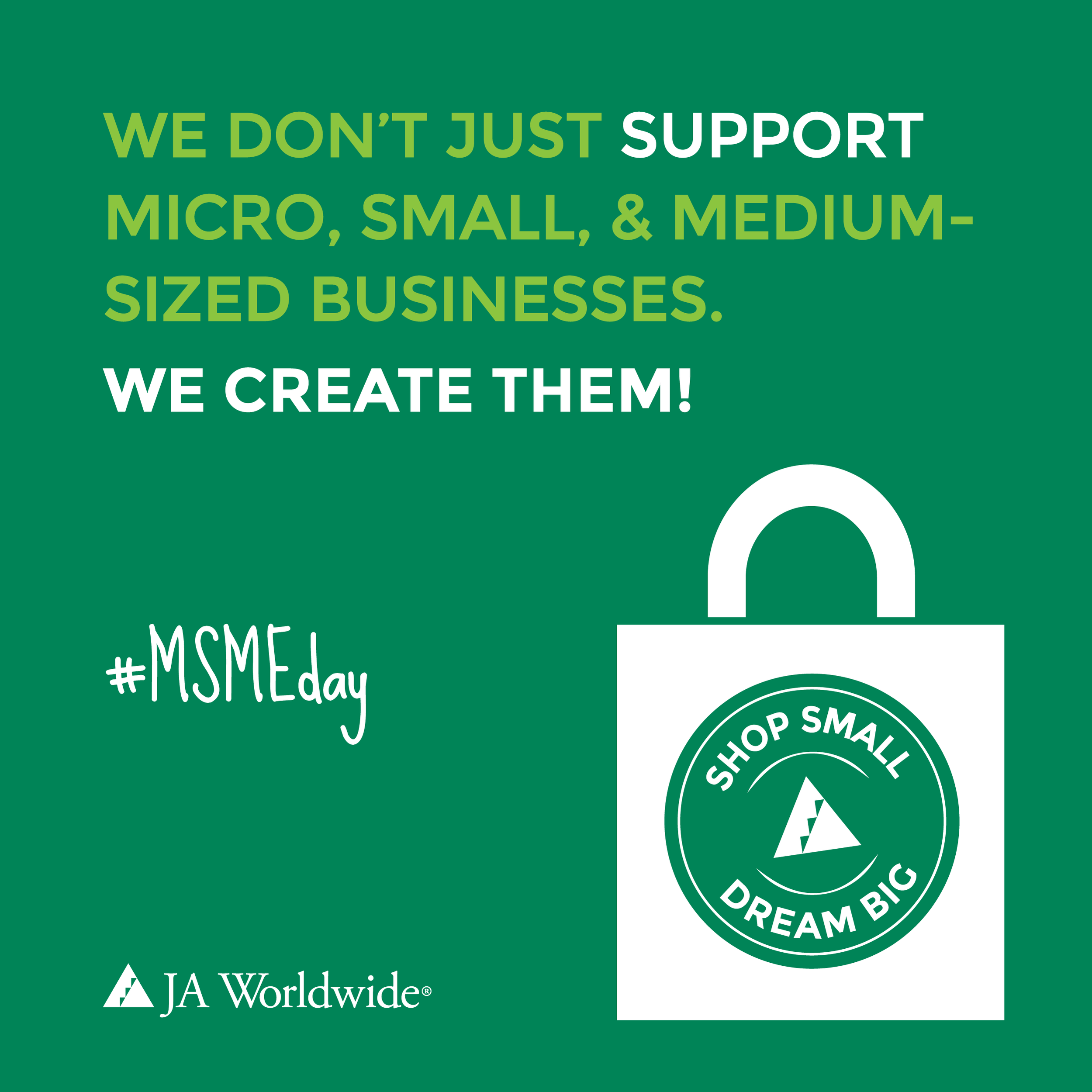 MSME day-01.png