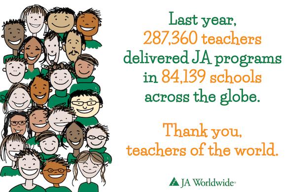 World Teachers Day-wide-01.png