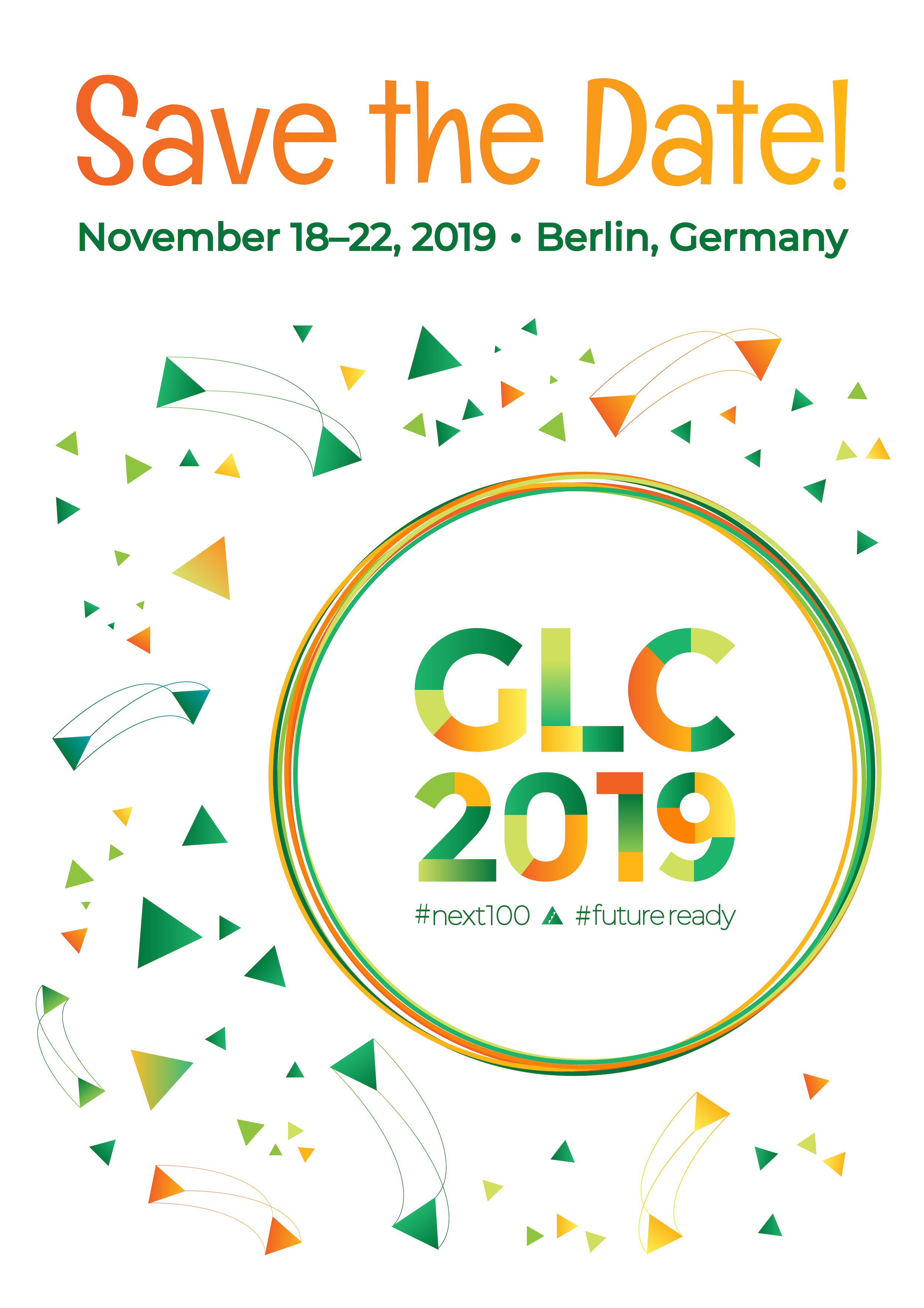 GLC 2019 Save the Date-final.png