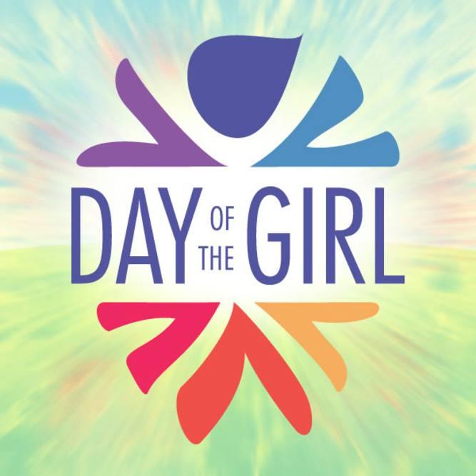 blog-day-of-the-girl-logo-inte.jpg
