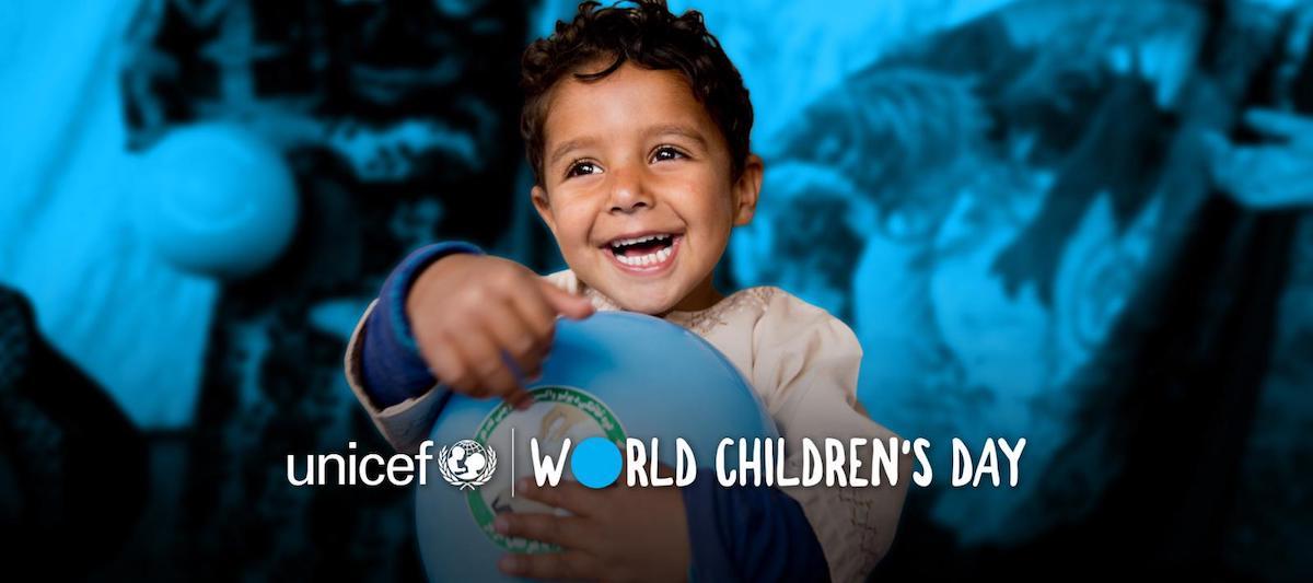 World Children's Day.jpg