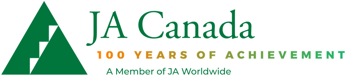 JA Centennial logos-Canada-01.png