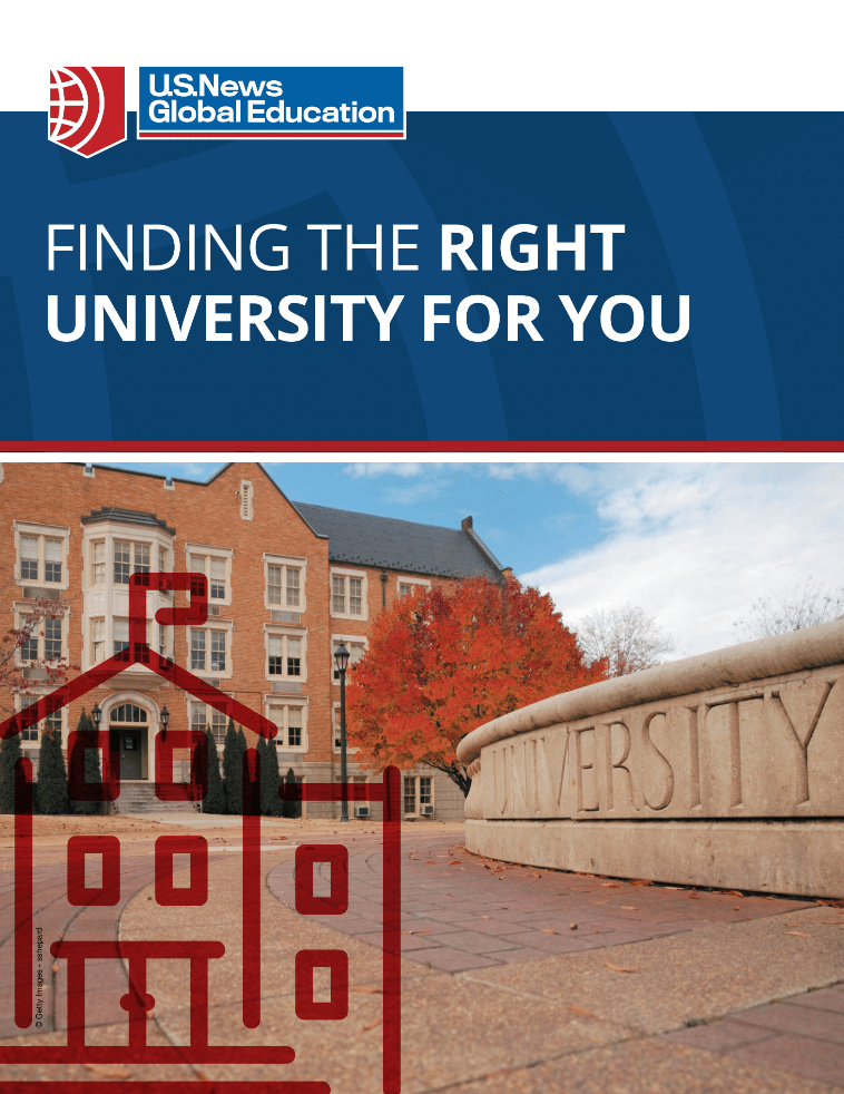 Finding the Right University cover.png