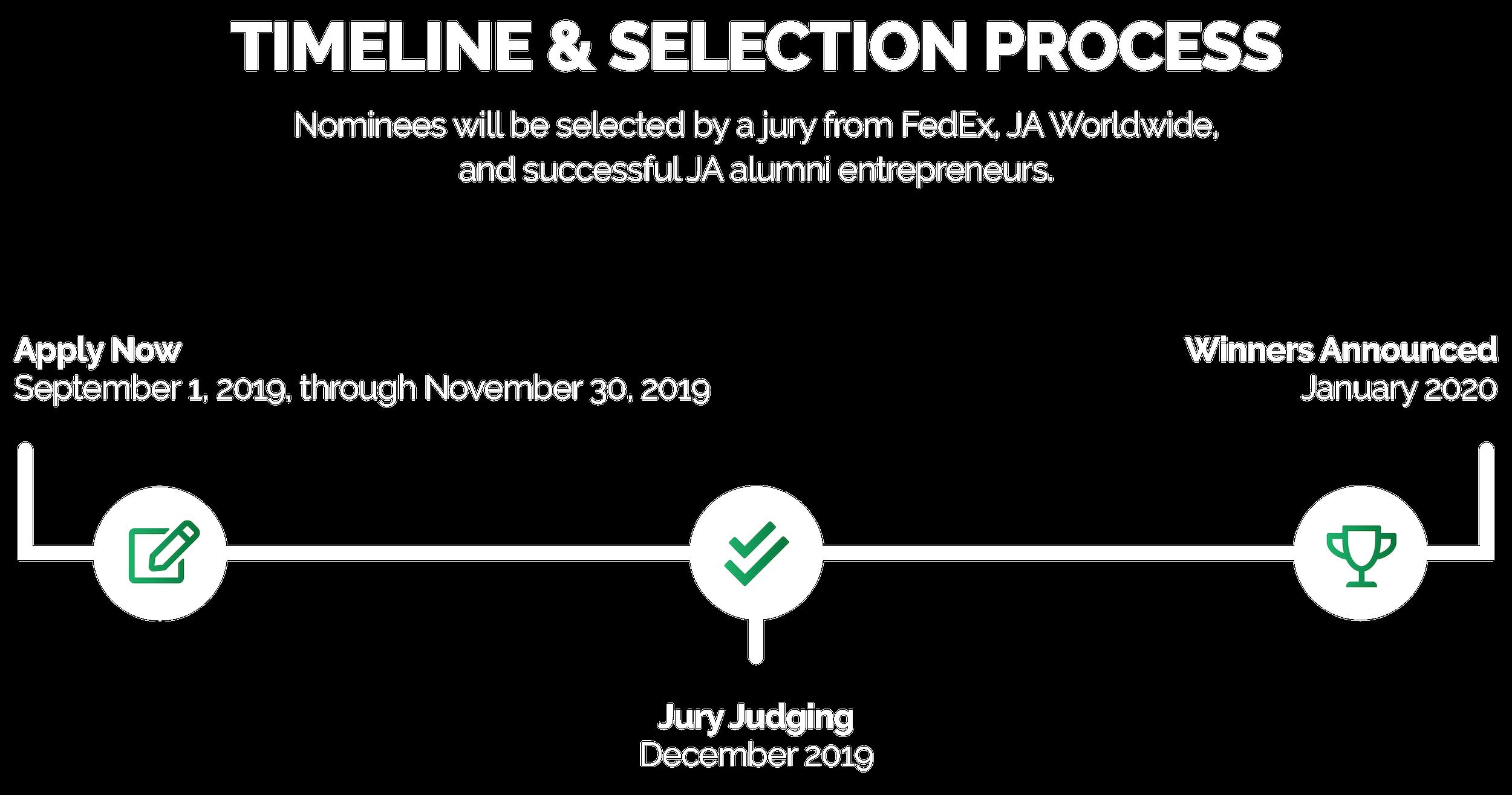 Accelerator Award website-4.png