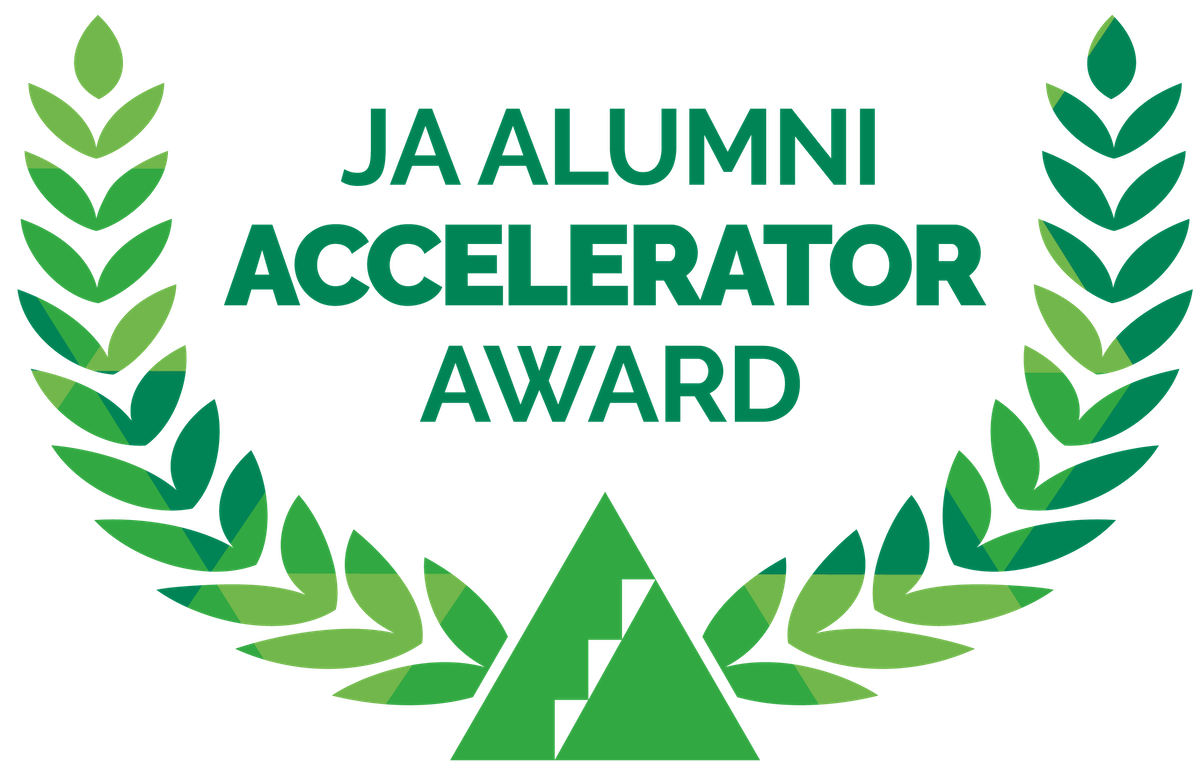 Accelerator Award website-2.png