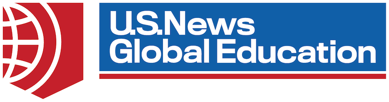 USNewsGlobalEducation.png