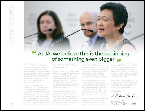 JA Worldwide Annual Report 2018 – Financial-1.jpg