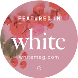White mag.png