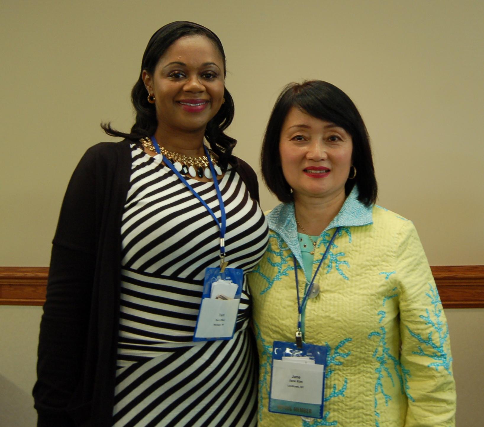 Terri and Jane Kim.jpg