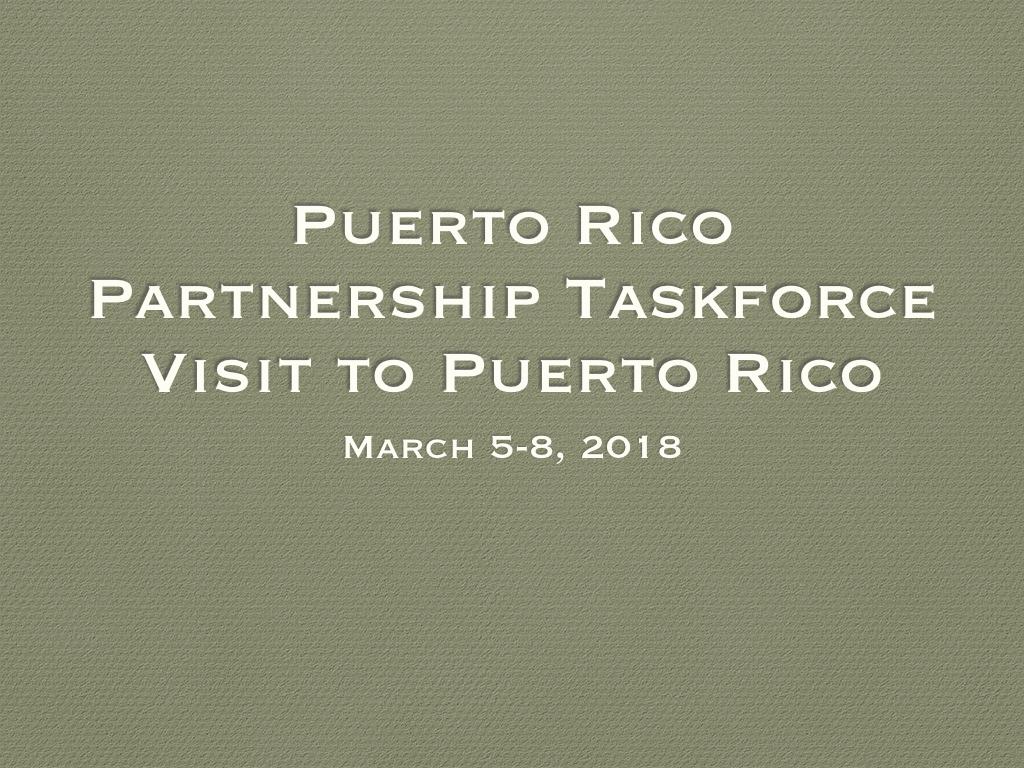 Puerto Rico Trip.001.jpeg