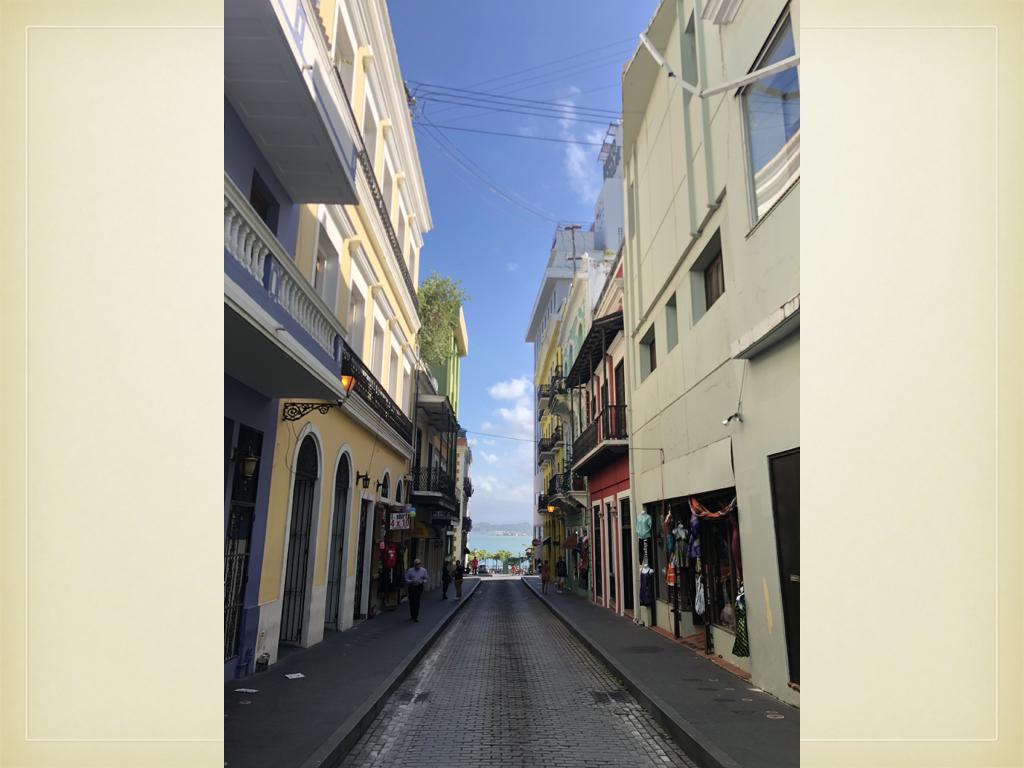Puerto Rico Trip.009.jpeg