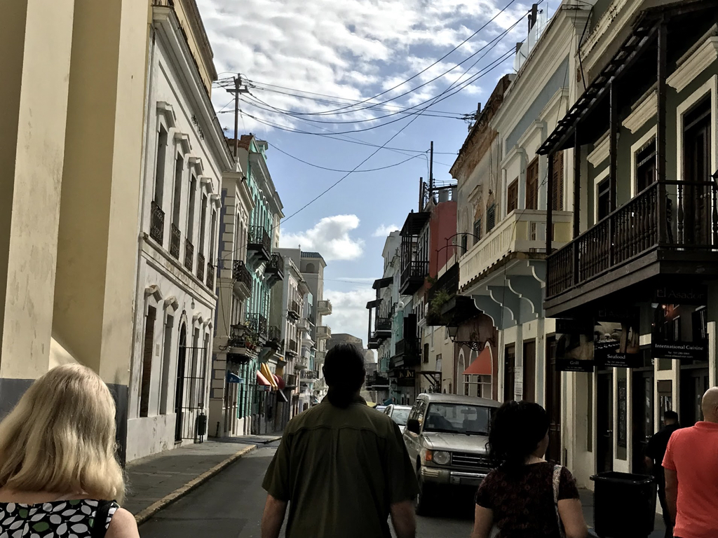 Puerto Rico Trip.010.jpeg