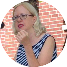 Leslie Latham - round.png