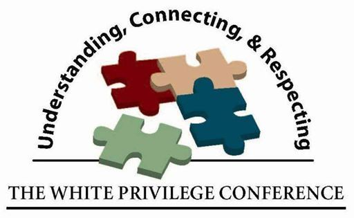 White Privilege Conference.jpg