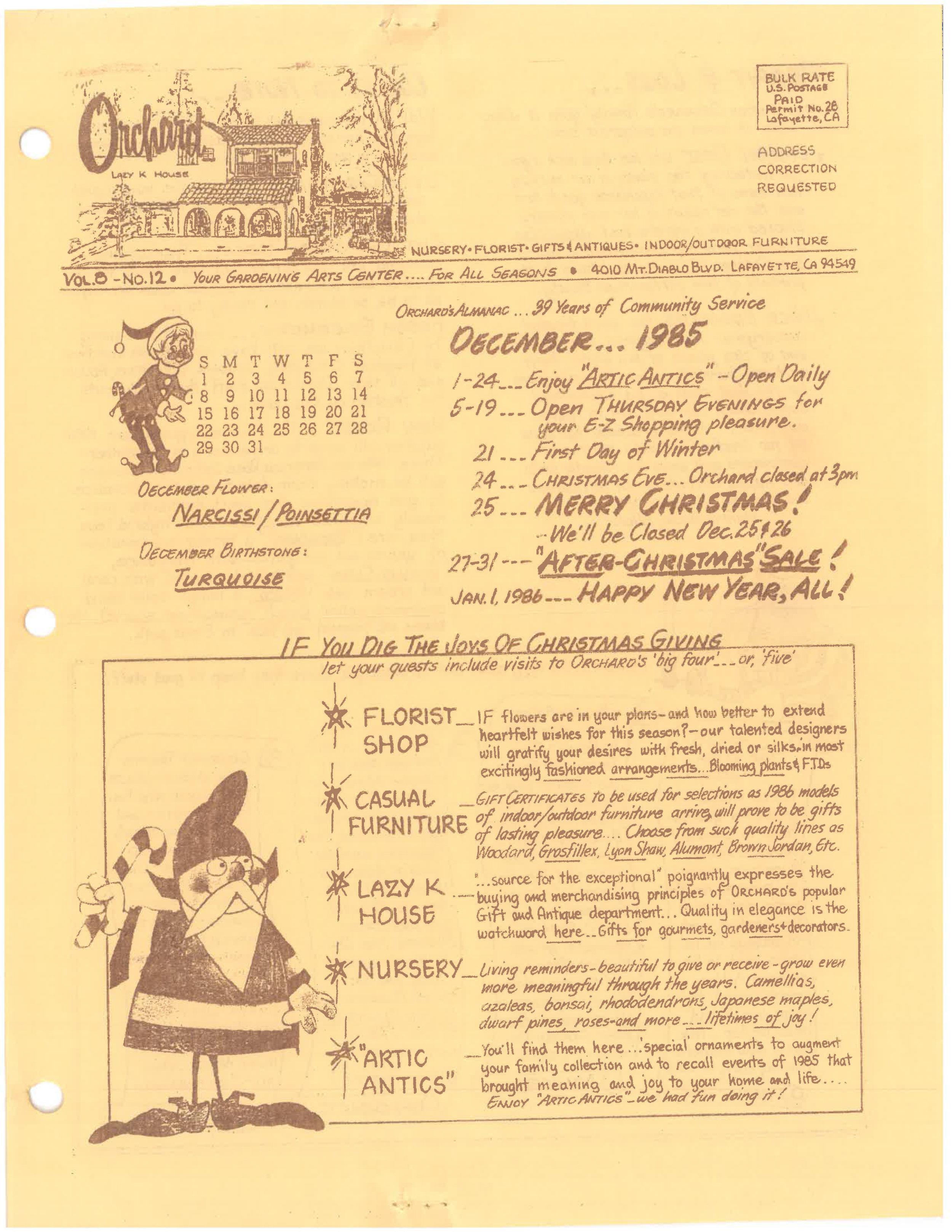 1985-newsletter-pg1.jpg