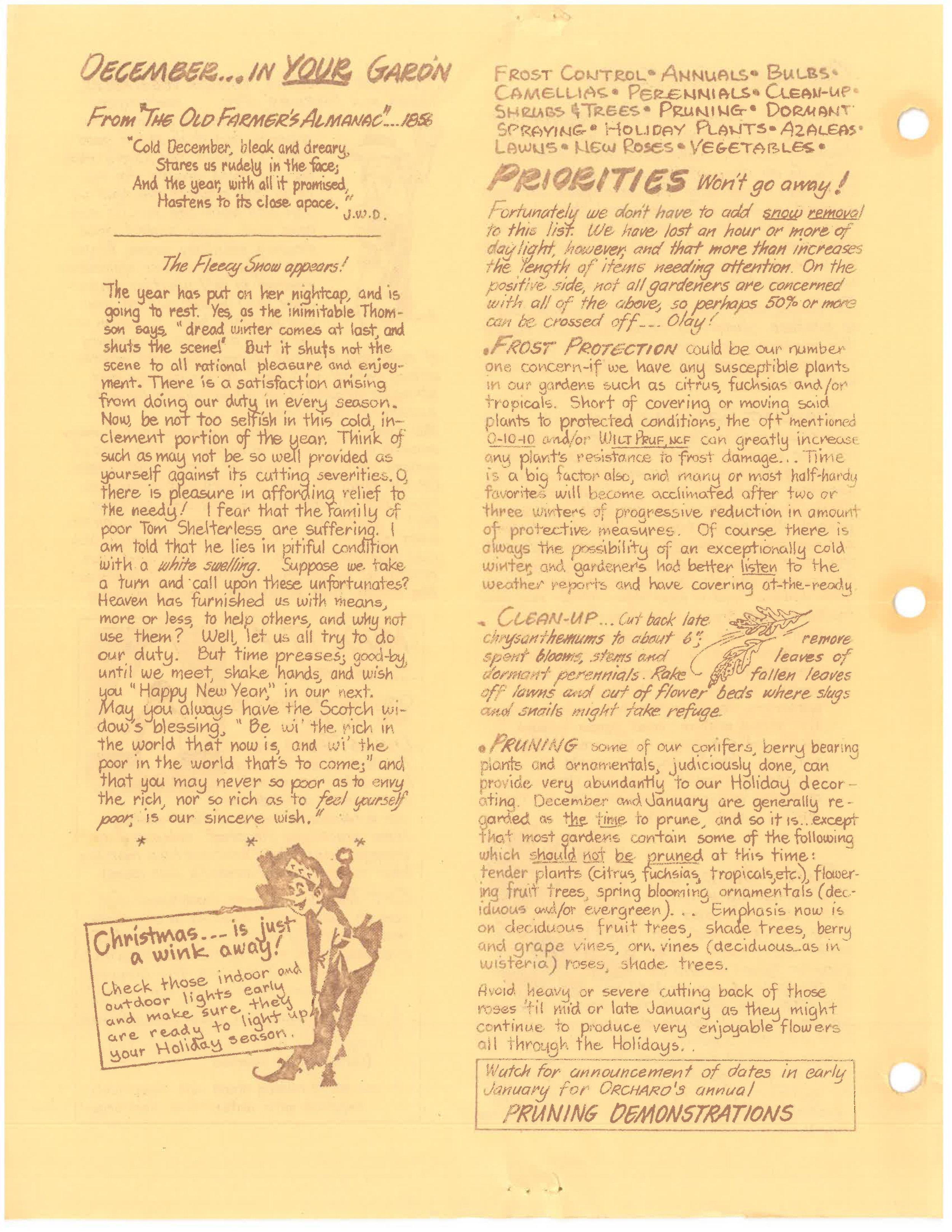 1985-newsletter-pg2.jpg