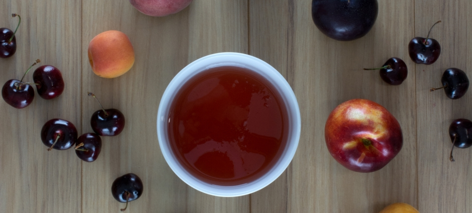 stone fruit simple syrup.jpg