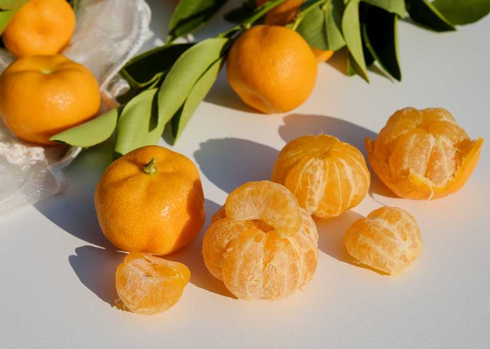 tangerines-3192863_960_720.jpg