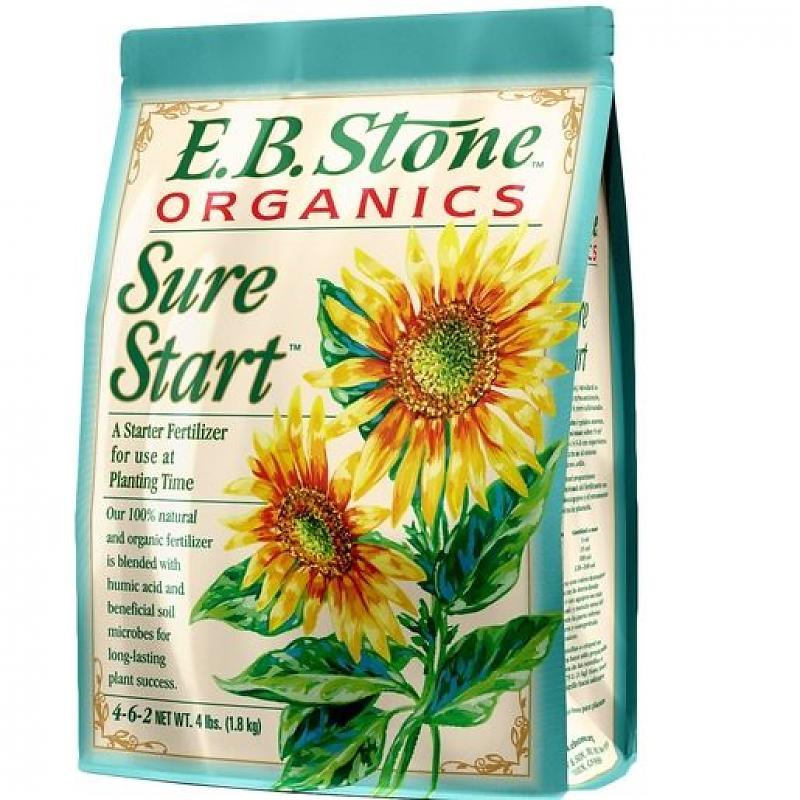 eb-stone-sure-start-4lb-bag.jpg