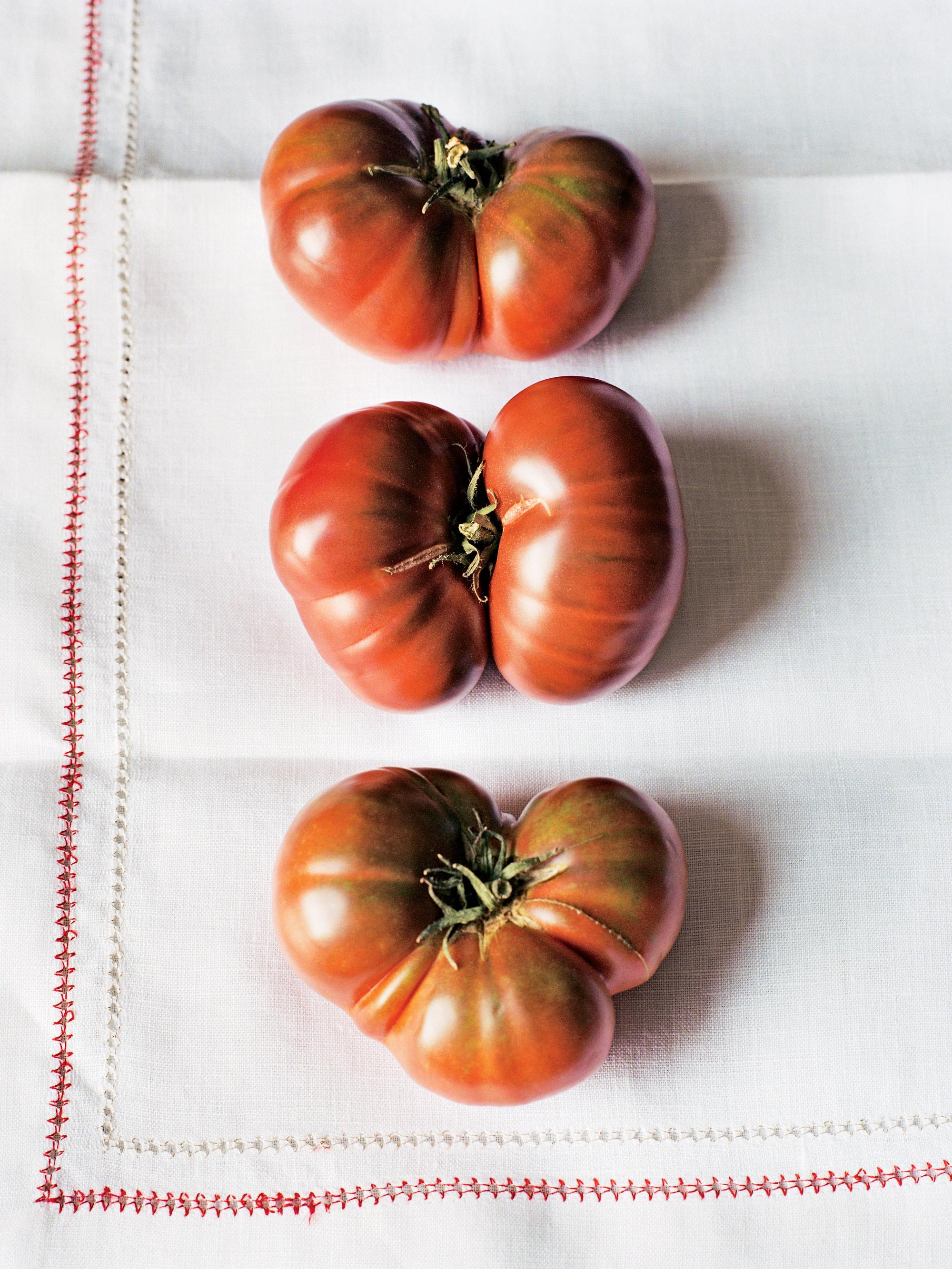 image via www.gardeners.com