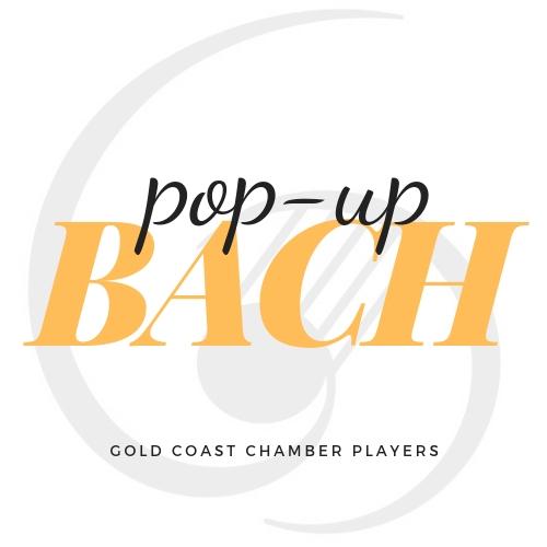 pop-up BACH logo FINAL (002).jpg