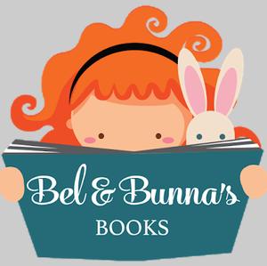 Bel & Bunna's Books