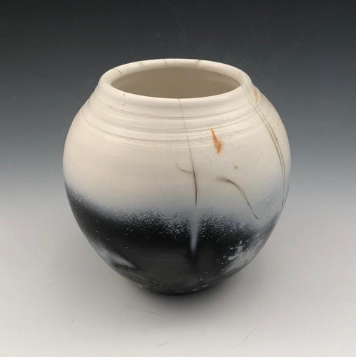Glazed Over Ceramics