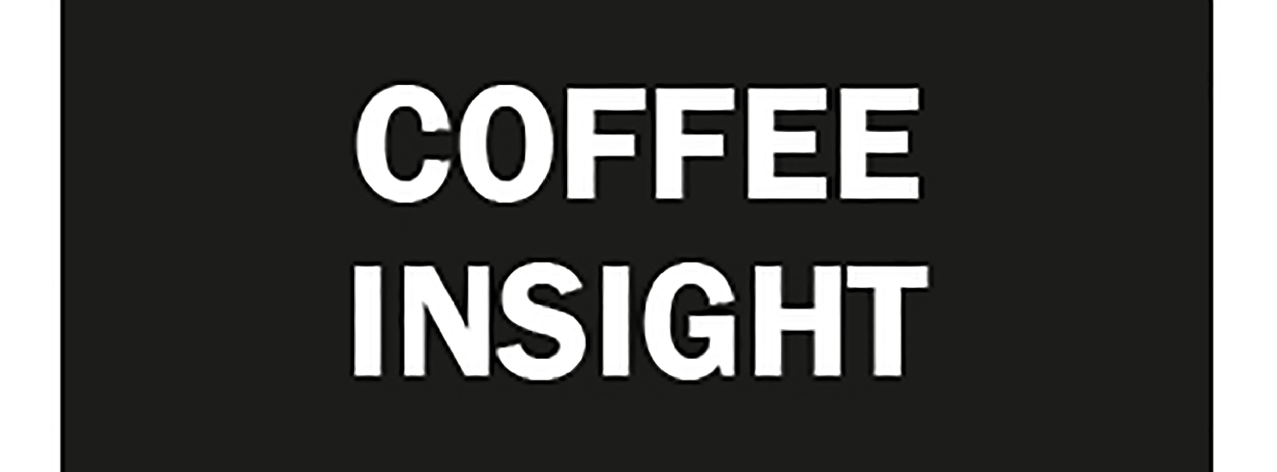 Coffee Insight BUTTON.jpg