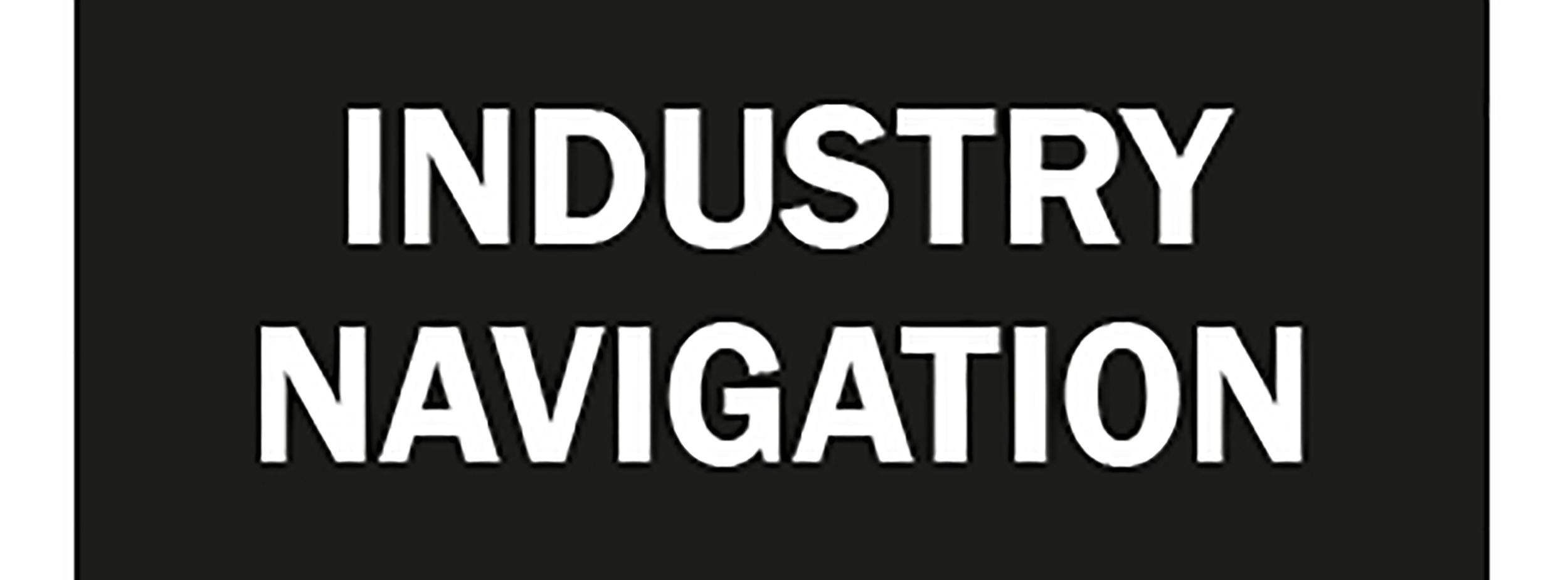 Industry Navigation BUTTON.jpg