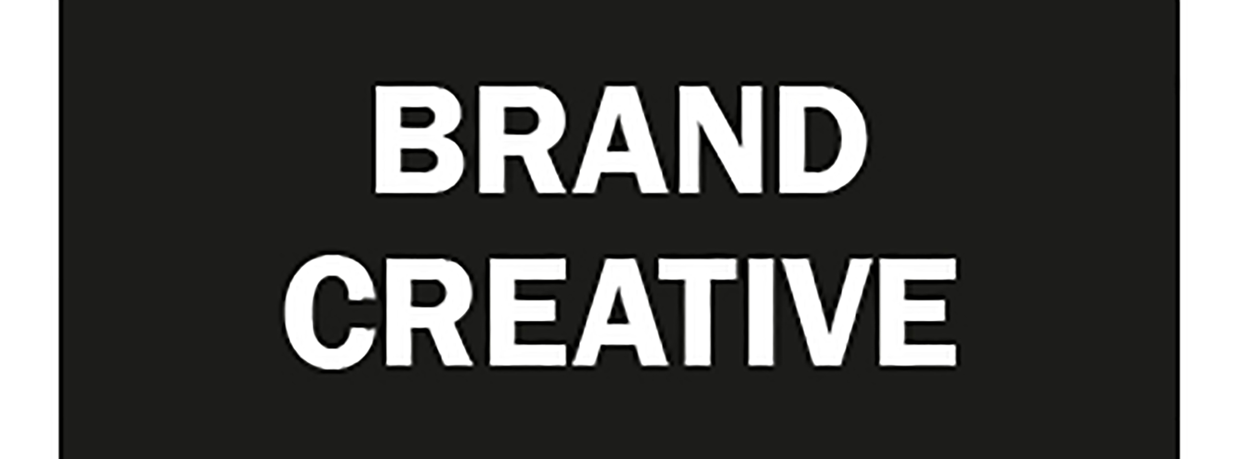 Brand Creative BUTTON.jpg