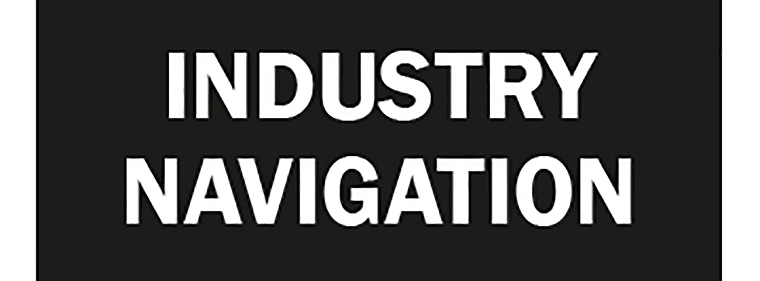 Industry Navigation BUTTON.jpg