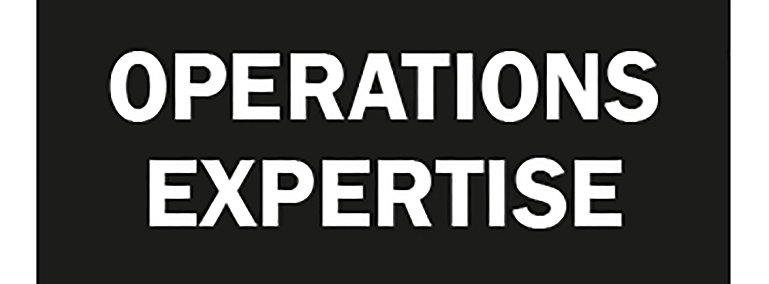 Operations Expertise BUTTON.jpg