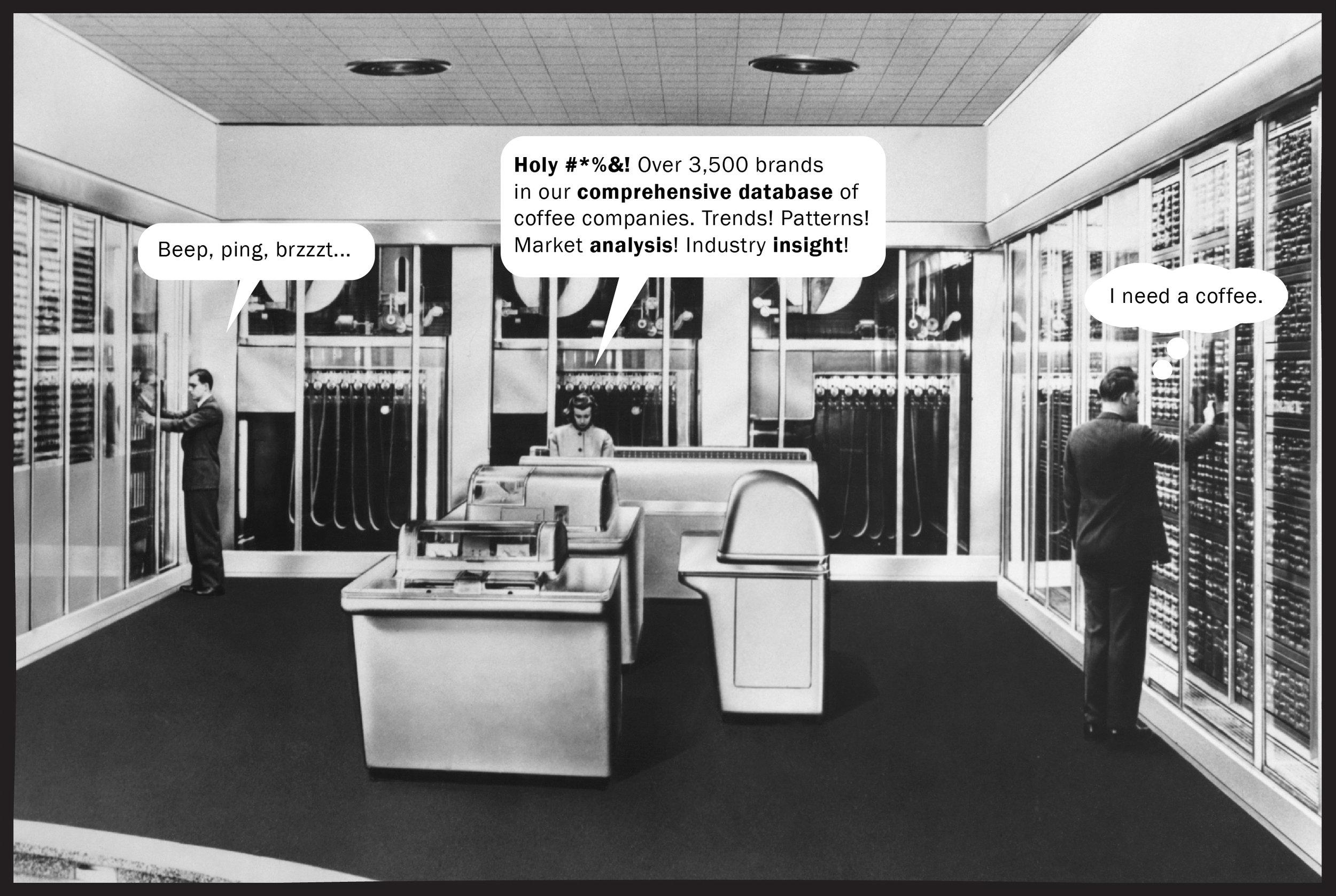 Postcard PQC Mission Control FINAL 1-10-18.jpg