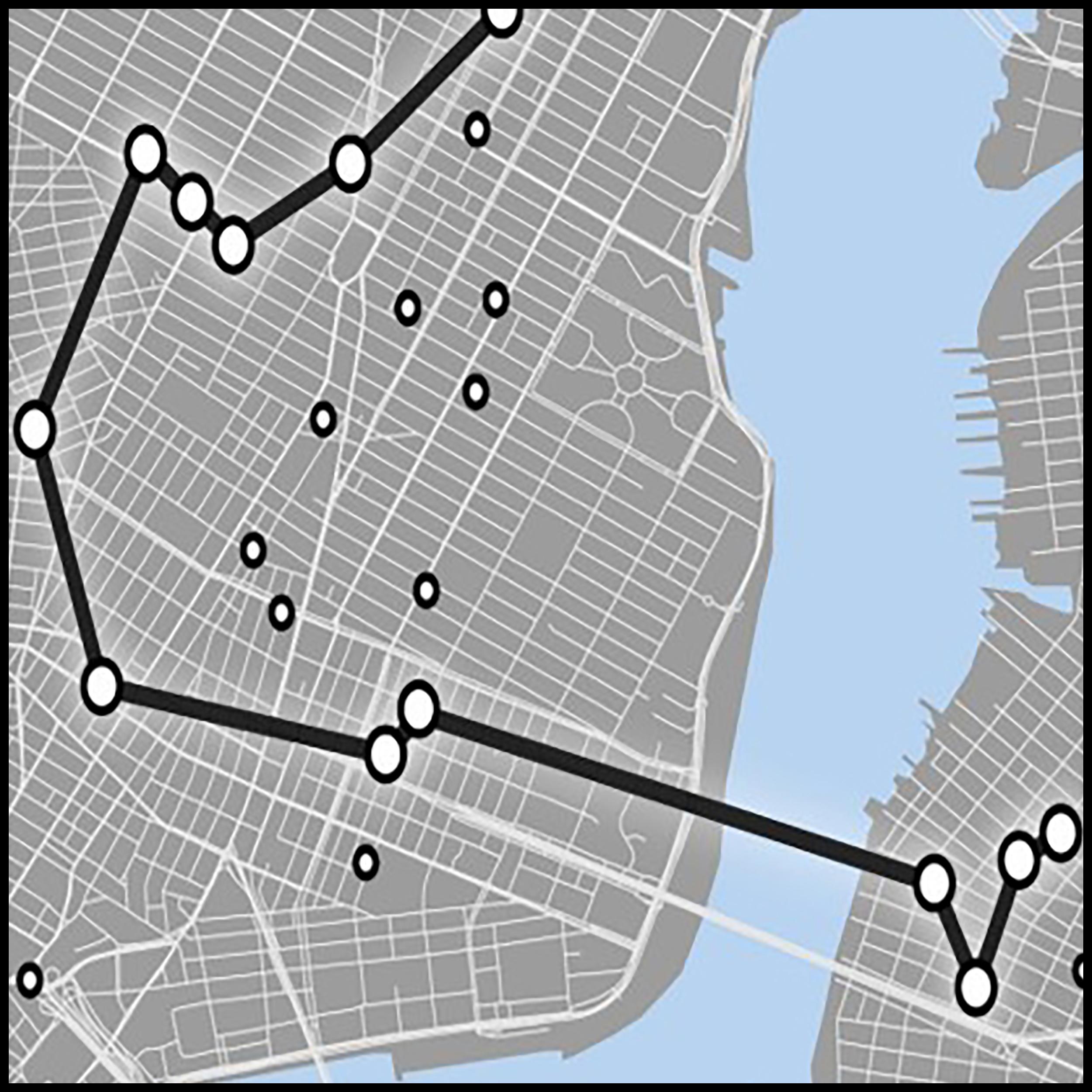 Navigation 2.jpg