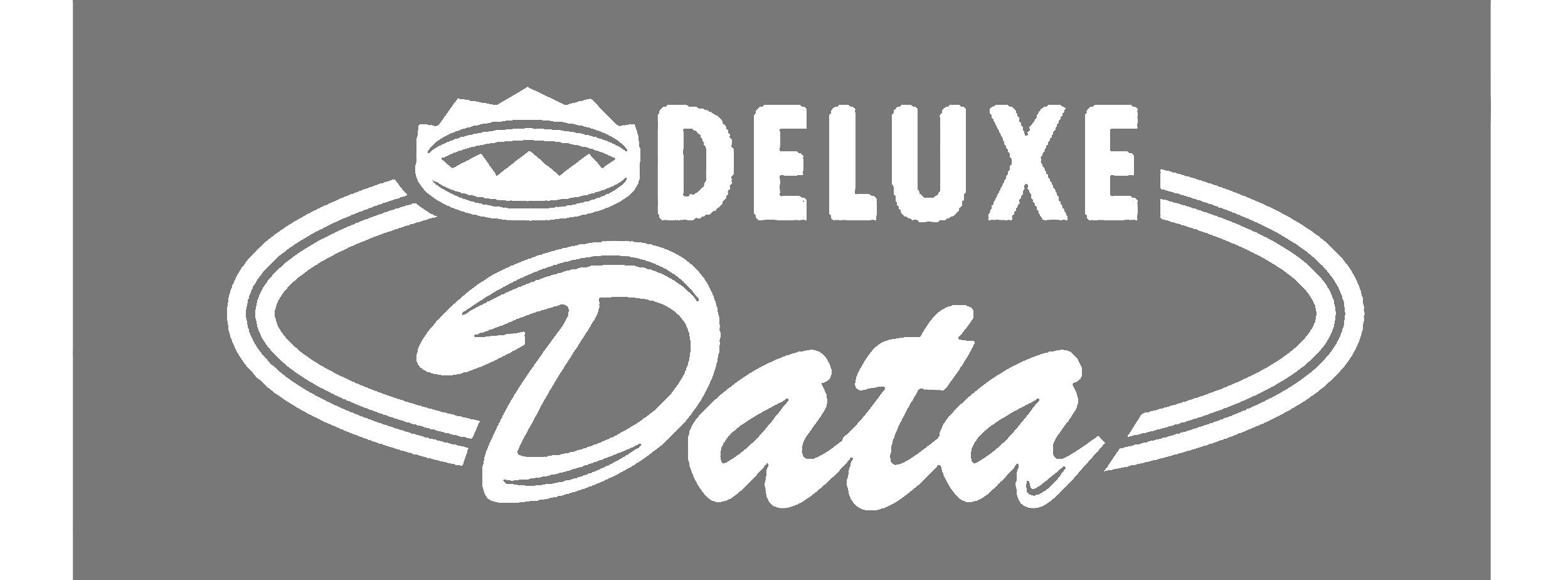 Deluxe Data Gray.jpg
