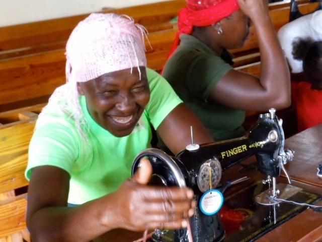 Womens Sewing.jpg