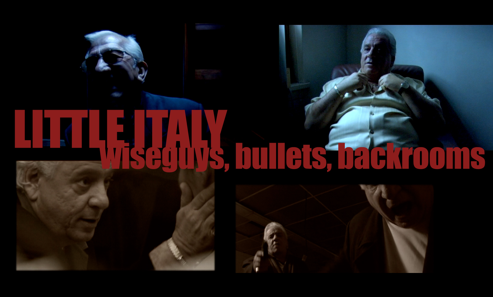 Little Italy - Title.jpg