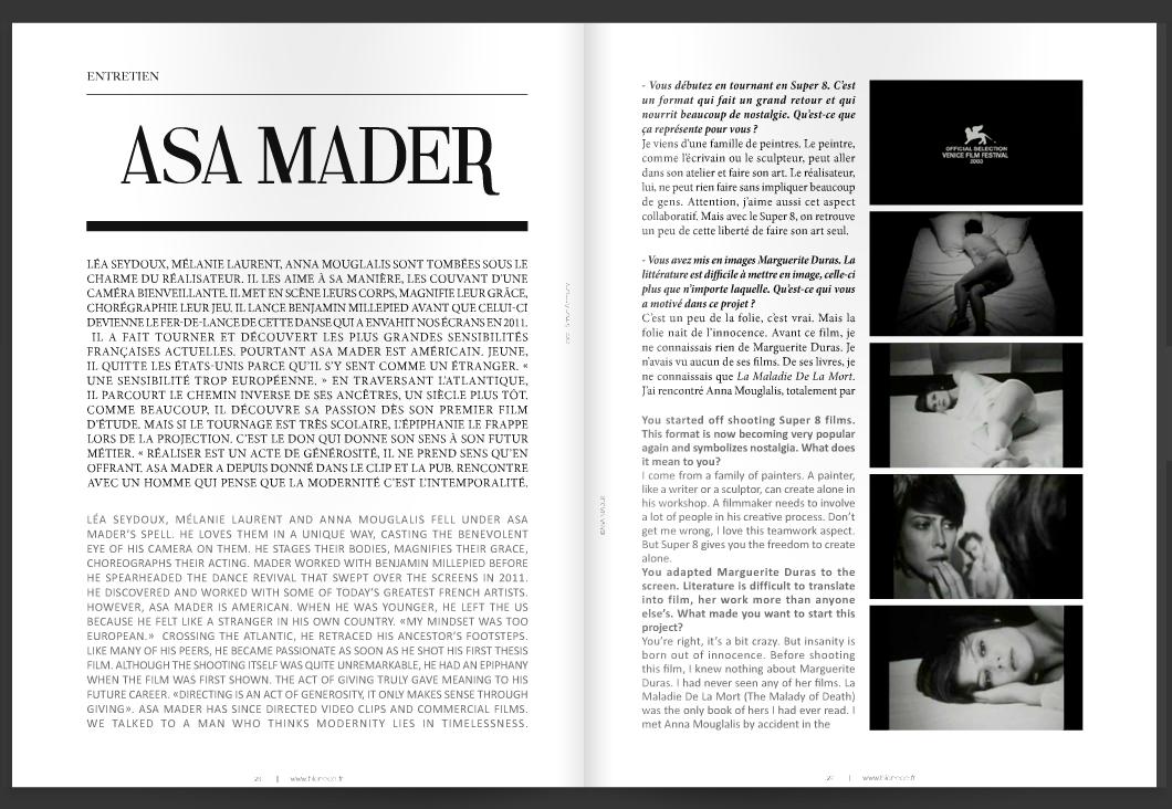 BLENDED-ASA_MADER