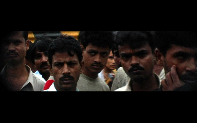 Bombay_Regards