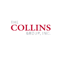 Collins Group copy.png