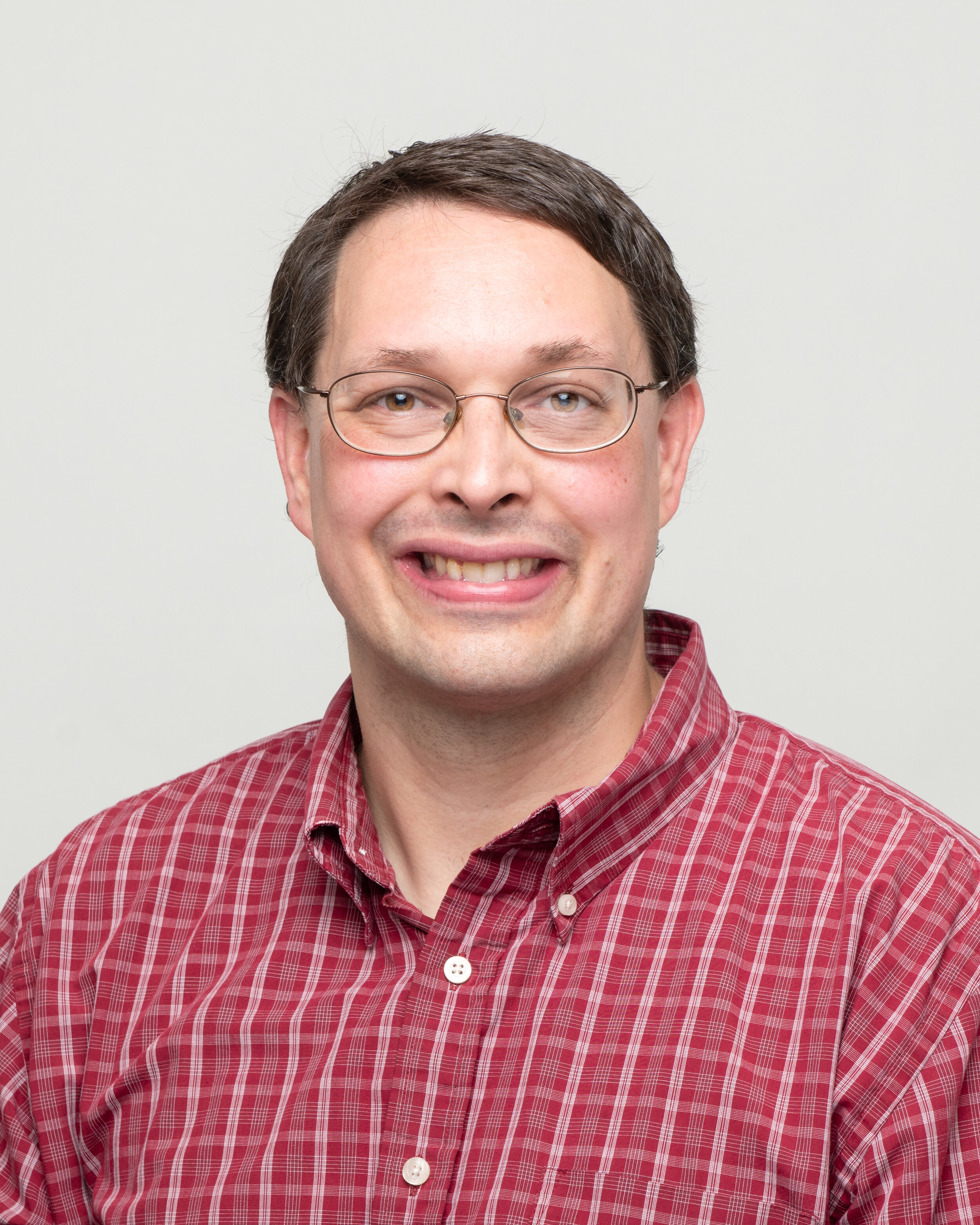 Dr. Daniel Kiteck