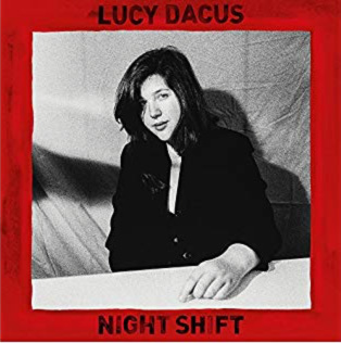 Night Shift single cover.jpg