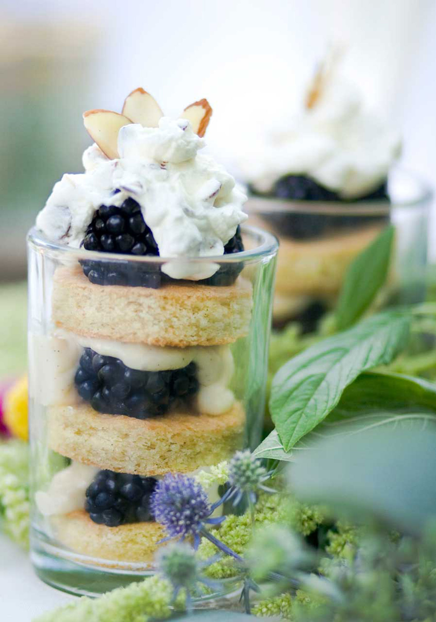 blackberry-trifle_WEB.jpg