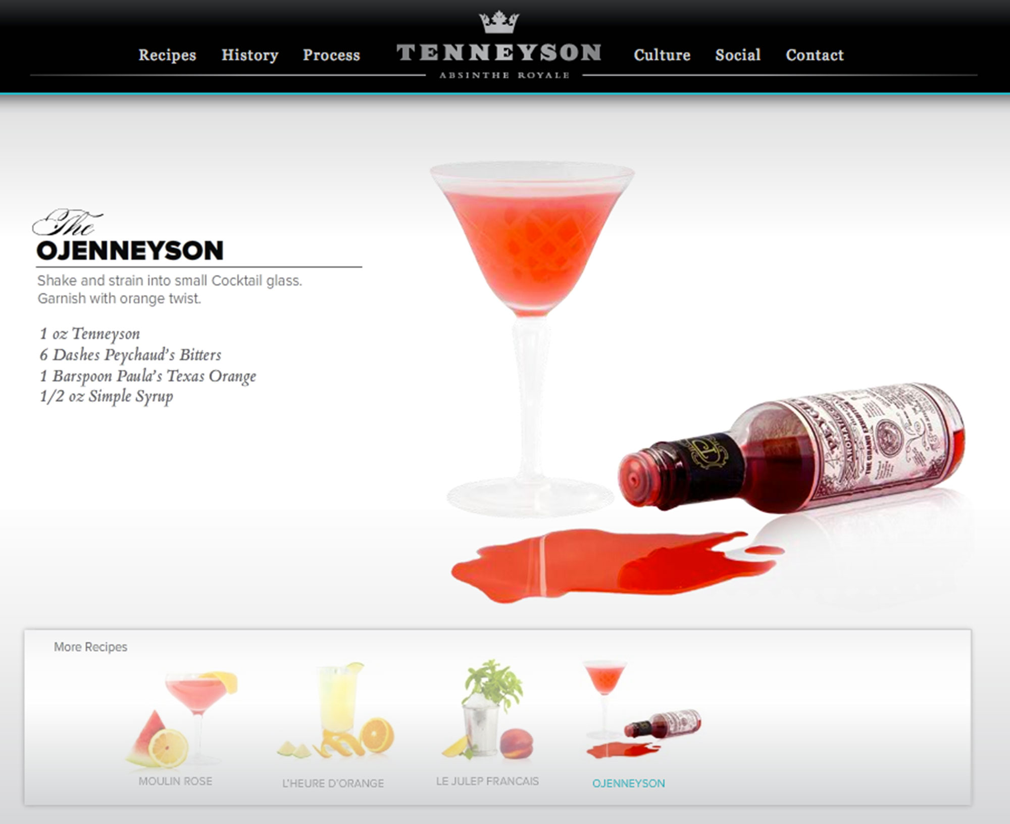 tenneyson_!_WEB.jpg